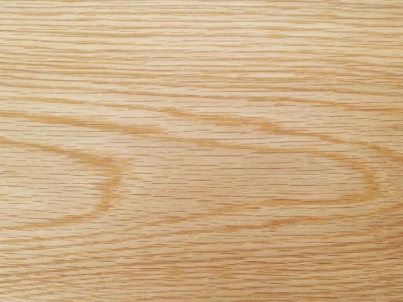 Ưu nhược điểm gỗ sồi