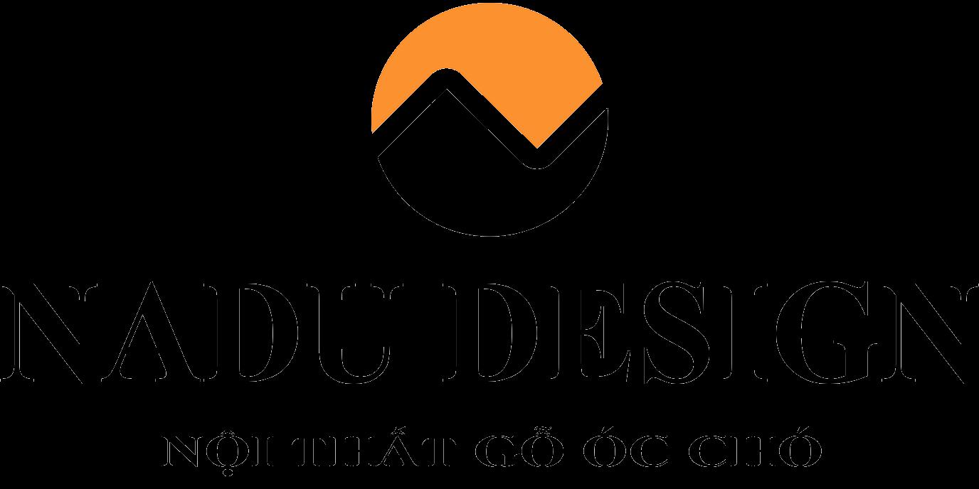 NaDu Design