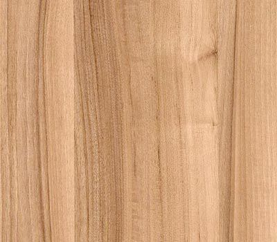 Map gỗ walnut