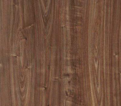 Map gỗ walnut An Cường