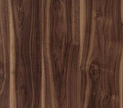 Map gỗ óc chó đẹp-1