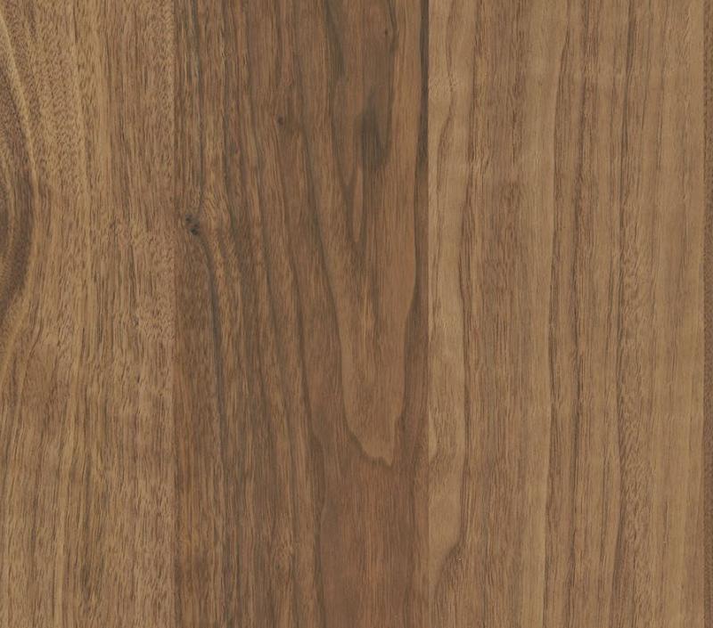 Sàn gỗ óc chó đẹp