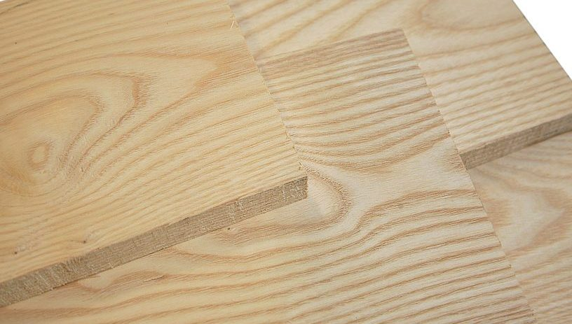 Tại sao gỗ sồi Nga được nhiều gia đình Việt lựa chọn làm đồ nội thất